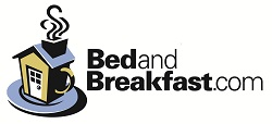 New York, NY - Bed & Breakfast