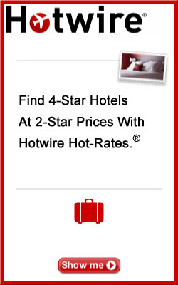 Hotwire Hotels FAQ - The Hotels like providing Hotwire hotel rooms at rock bottom prices—rooms that otherwise would remain empty. This creates a win-win situation for them and for Hotwire customers.