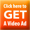 Get Video Ad Button