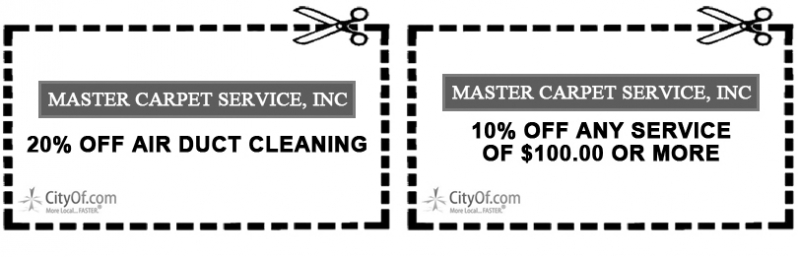 Comet cleaners coupon fort worth