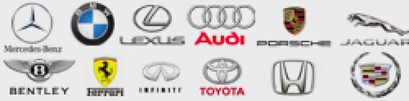 Car Dealerships With No Credit Check Houston Tx