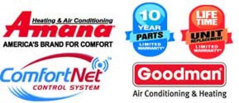 Air Conditioning In Corpus Christi Tx
