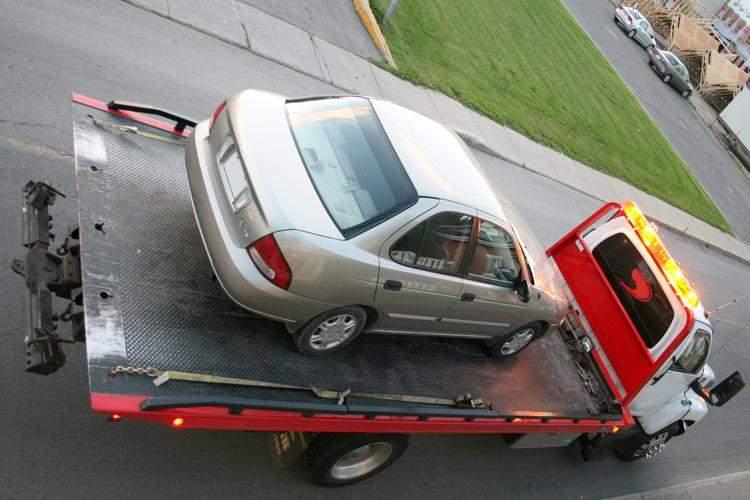 Riverside Auto Salvage >> Auto Salvage In Oklahoma City Ok Riverside Auto Salvage
