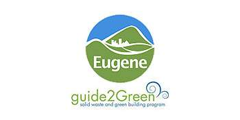 City of Eugene Solid Waste and Green Building