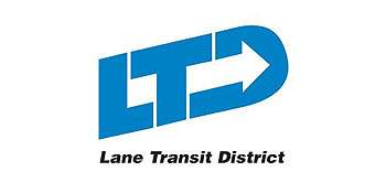 Lane Transit District (LTD)