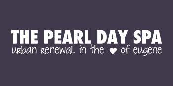 Pearl Day Spa