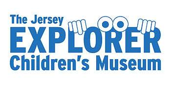 Jersey Explorer Children's Museum