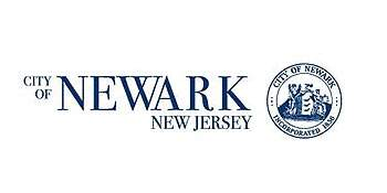 City of Newark New Jersey