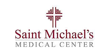 Saint Michael's Medical Center