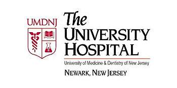 Hospitals in Newark, NJ | CityOf com