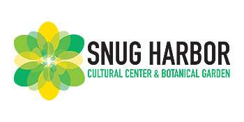 Snug Harbor Cultural Center & Botanical Garden