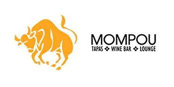 Mompou Tapas, Wine Bar and Lounge