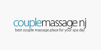 Couple Massage NJ