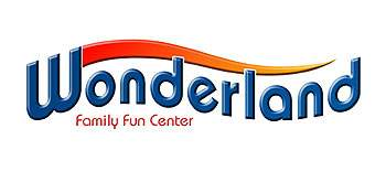 Wonderland Family Fun Center