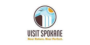 Spokane Regional Convention & Visitors Bureau