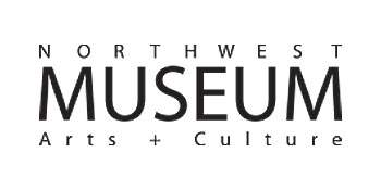 Northwest Museum of Arts and Culture
