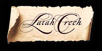 Latah Creek Winery & Gift Shop