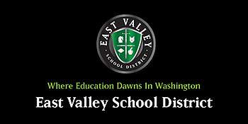 East Valley School District