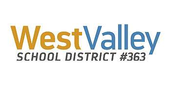 West Valley School District