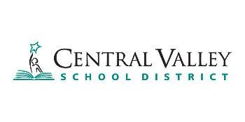 Central Valley School District