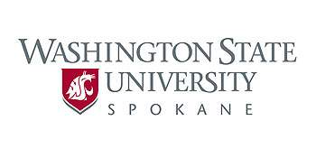 Washington State University - Spokane