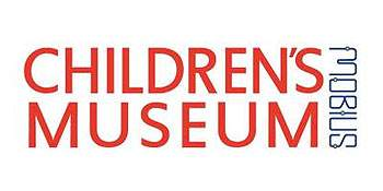 Mobius Children's Museum