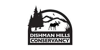 Dishman Hills Natural Area