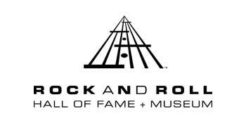 Rock and Roll Hall of Fame & Museum