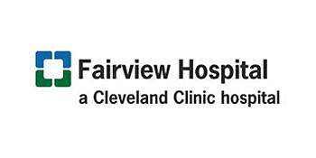 Fairview Hospital-A Cleveland Clinic Hospital