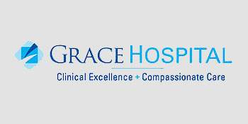 Grace Hospital South Pointe-A Cleveland Clinic Hospital