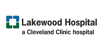 Lakewood Hospital-A Cleveland Clinic Hospital