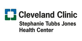 Stephanie Tubbs Jones Health Center