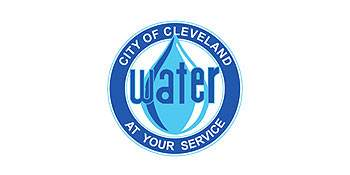 City of Cleveland - Water Division