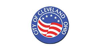 City of Cleveland - Division of Waste Collection and Disposal