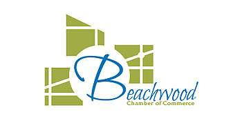 Greater Cleveland Chambers of Commerce - Beachwood