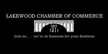Greater Cleveland Chambers of Commerce - Lakewood