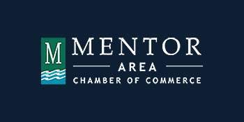 Greater Cleveland Chambers of Commerce - Mentor