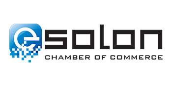 Greater Cleveland Chambers of Commerce- Solon