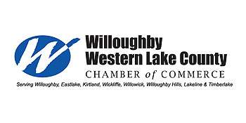 Greater Cleveland Chambers of Commerce - Willoughby