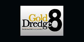 Gold Dredge8
