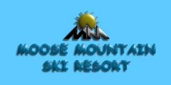 Moose Mountain Ski Resort