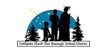 Fairbanks North StarBorough School District