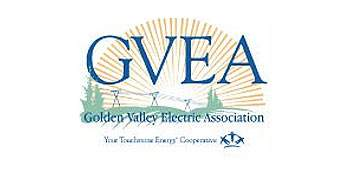 Golden Valley Electric Association