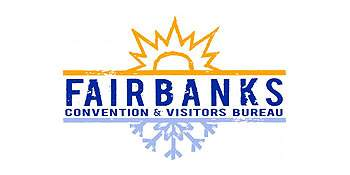 Fairbanks Convention & Visitors Bureau