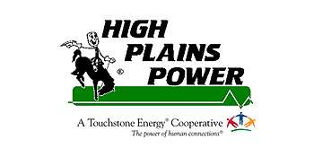 High Plains Power