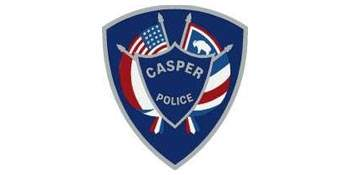 Casper Police Department