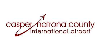 Casper/Natrona County International Airport