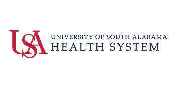 University of South Alabama Medical Center