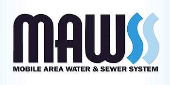 Mobile Area Water & Sewer System