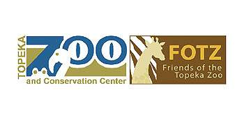 Topeka Zoological Park